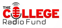 College Radio Fund