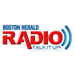 Boston Herald Radio - Backbone Radio