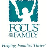 Focus on the Family radio