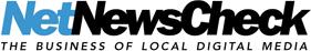 NetNewsCheck logo