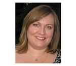 Tiffany Shackleford - AAN Executive Director