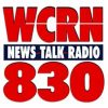 WCRN, Boston-Worcester